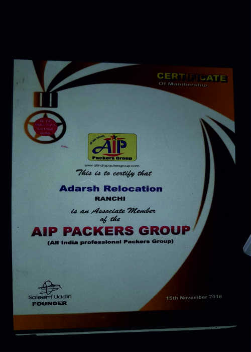 06-gallery-adarsh-relocation-ranchi