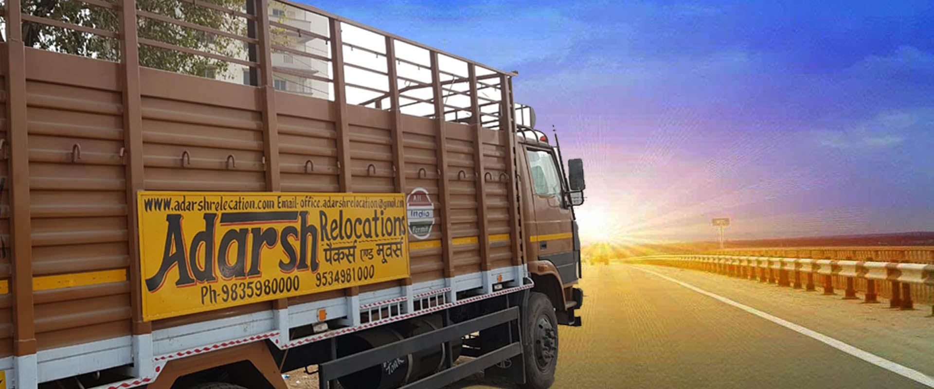packers_movers_ranchi-1